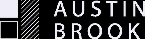 logo-1c.png