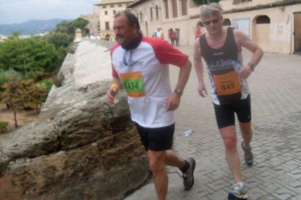 Marathon 071